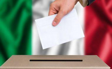 21 shqiptarë do garojnë në zgjedhjet lokale të Italisë