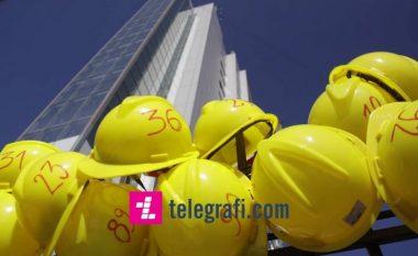 SPSPK kërkon fond të veçantë për punëtorët e vdekur në vendet e punës