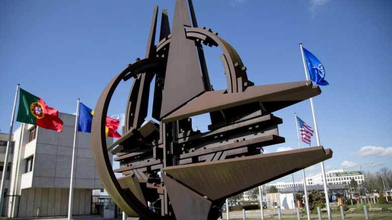 70 vjet NATO