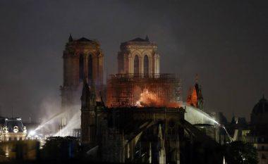 Pesha e kambanave, numri i vizitorëve,...: Detaje interesante rreth Katedrales Notre Dame në Paris (Foto)