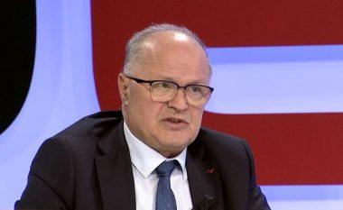 Kelmendi: Të hiqen taksat ndaj produkteve të Turqisë, të zëvendësojmë me to importin nga Serbia (Video)