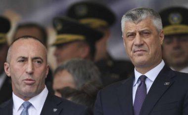 Thaçi e Haradinaj nuk e dinë se kur do të udhëtojnë për në takimin e Berlinit