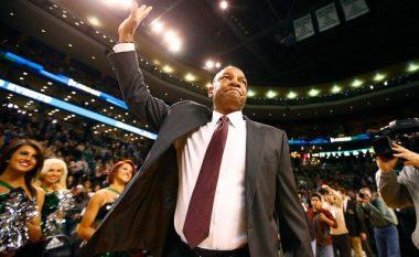Doc Rivers vazhdon kontratën me L.A.Clippers
