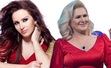 Reagime dhe kundër-reagime ndërmjet Shyhrete Behlulit dhe Motrave Mustafa