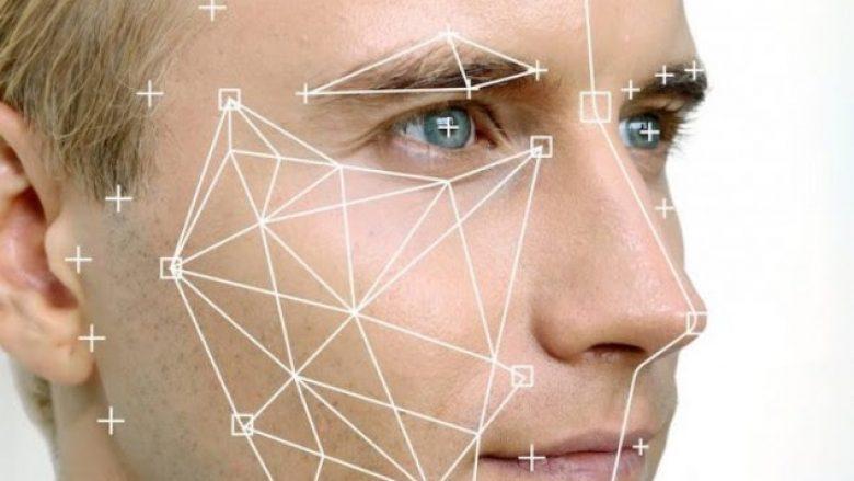 """Alibaba shpërndan postën me anë të """"njohjes së fytyrës"""""""