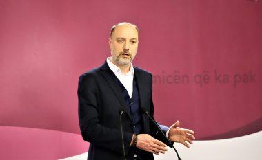 PSD: Paga minimale duhet të rritet urgjentisht në 250 euro