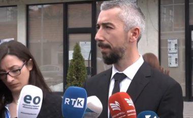 Vetëvendosje mohon akuzat e PDK-së për tregtim votash me Listën Serbe