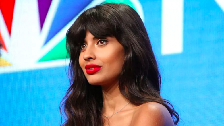 Jameela Jamil, foto:Getty Images/Guliver