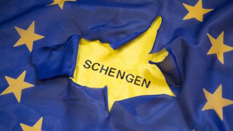 Kur është i mundur liberalizimi i vizave për Kosovën?