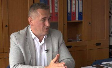 Rashiq tregon arsyet se përse nuk pati kandidatë tjerë serbë në zgjedhjet në veri të vendit (Video)