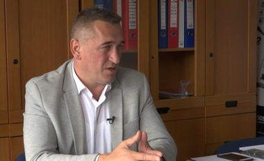 Rashiq: Kemi mbetur serbët e askujt, të gjithë janë më mirë pa neve (Video)