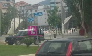 Arrestimet në veri të Kosovës, Vuçiq mbledh Këshillin e Sigurisë Kombëtare