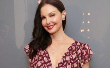 Ashley Judd refuzon dëmshpërblimin e Harvey Weinstein, dëshiron ta dërgojë rastin në gjykatë