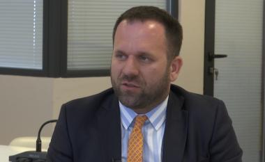Rukiqi: Kosova e Shqipëria bashkëpunimin ekonomik, tash e 10 vjet me shumë barriera (Video)