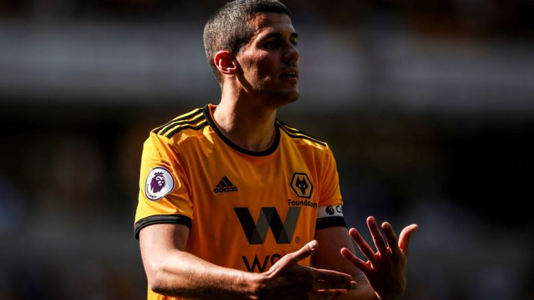 Conor Coady (Foto: Marc Atkins/Getty Images/Guliver)
