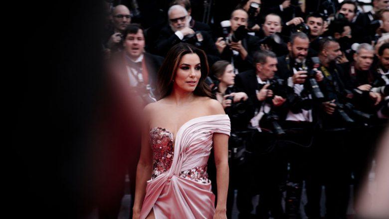 Eva Longoria (Foto: Gareth Cattermole/Getty Images/Guliver)