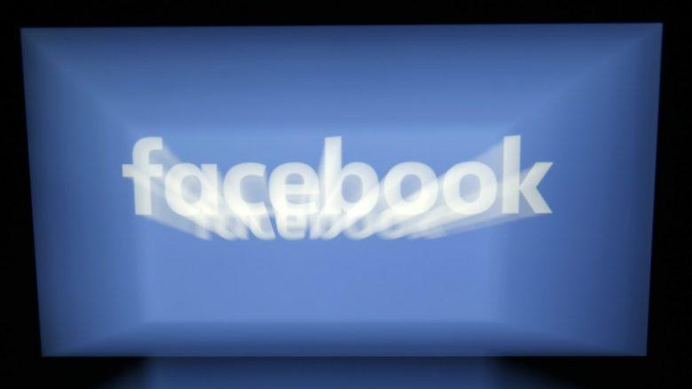 Facebook i ka mbyllur gjatë këtij viti, më se dy miliardë llogari të rrejshme (Foto)