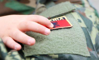 Vdes ushtarakja e Shqipërisë dhe plagosen tre të tjerë në mision në Letoni