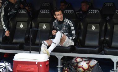 Bale drejt rikthimit në Ligën Premier, Reali nuk llogarit në shërbimet e tij dhe është gati ta ulë çmimin e lojtarit