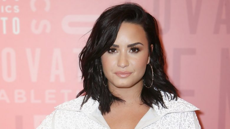 Demi Lovato (Foto:Getty Images/Guliver)
