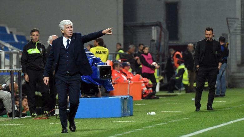 Gian Piero Gasperini (Foto: Alessandro Sabattini/Getty Images/Guliver)