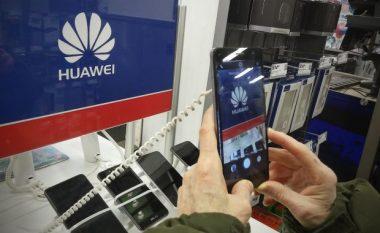 Ndalesa e Huaweit, çfarë do të thotë kjo për përdoruesit