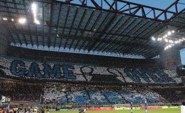 Scudetto e Interit janë tifozët, ndaj Empolit pritet të ketë po aq sa në kohën e Ronaldos dhe Vierit