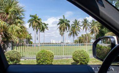 """""""Bunkeri i Miliarderëve"""": Ishulli me vetëm 34 shtëpi, që ruhet nga 13 policë – aty jetojnë miliarderë, modele e këngëtarë, por edhe senatorë amerikanë (Foto)"""