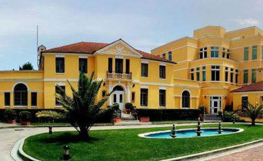 Protesta e opozitës në Tiranë: Ambasada e ShBA-së u bën thirrje protestuesve të qëndrojnë larg dhunës