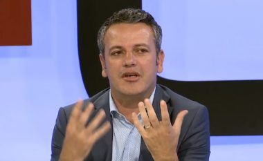 Gashi: I palogjikshëm tentimi i Avdullah Hotit për ta minimizuar përplasjen në zgjedhjet e LDK-së së Mitrovicës (Video)
