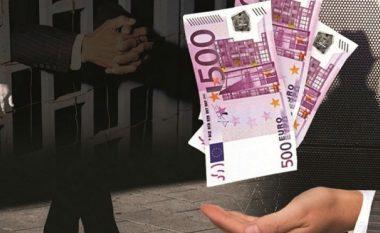 Ballkani Perëndimor: Rivalë në politikë, bashkëpunëtorë në krimin e organizuar