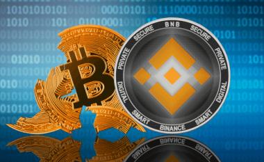 Hakerët vjedhin Bitcoina me vlerë prej 40 milionë dollarë