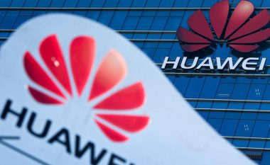 Google pezullon biznesin me Huawein, nuk ka më Google Play, Youtube dhe Gmail