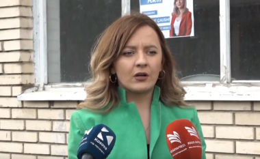 PDK shpreh shqetësim për votimet në veri - VV dhe Lista Serbe po tregtojnë vota