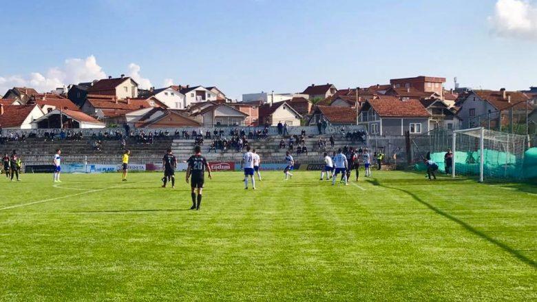 (Foto: Drita FC)