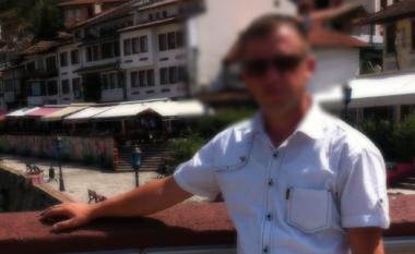 Pas policit lirohet edhe profesori i dyshuar për keqpërdorim me të miturën në Drenas