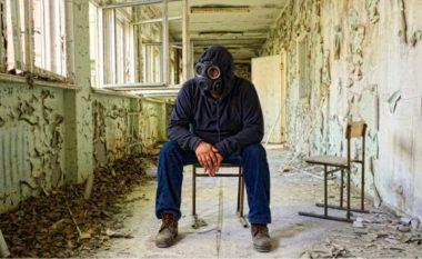 Heronjtë e Çernobilit: Rrëfimi për tre burrat e guximshëm që ndaluan katastrofën bërthamore, e cila rrezikonte të bënte Evropën të pabanueshme (Foto)