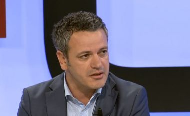 Gashi për tensionet në LDK: Në zgjedhjet e partisë votojnë vetëm anëtarësia e jo masat popullore (Video)