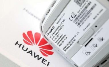 Huawei akuzohet për vjedhjen e teknologjisë së një biznesi amerikan