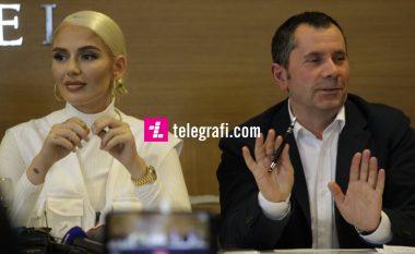 Avokati Tomë Gashi: Publicitet të dëmshëm nuk ka, fama e Loredanës vetëm sa është rritur