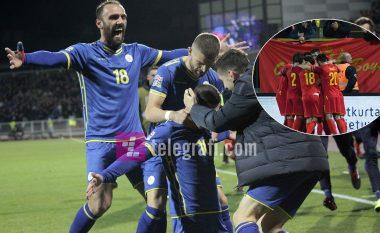 Apeli i UEFA-s refuzon ankesën e malazezëve, Mali i Zi-Kosovë do të luhet pa publik