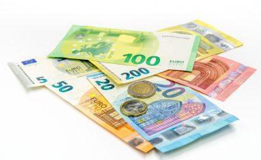 Këto janë monedhat e reja 100 dhe 200 euro (Foto-Video)