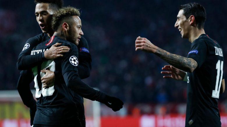 Neymar(Foto: Srdjan Stevanovic/Getty Images/Guliver)