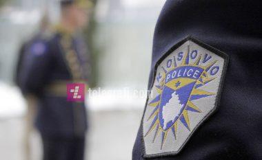 Suspendohet komandanti i Policisë në Gjakovë dhe pesë zyrtarë të tjerë policorë