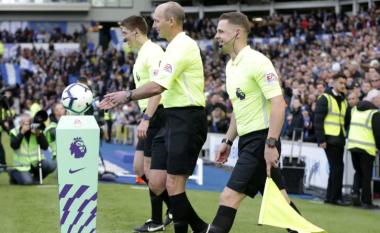 Liga Premier me gjashtë rregulla të reja nga sezoni 2019/2020