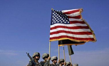 SHBA dërgon Gardën Kombëtare Wyoming në Kosovë