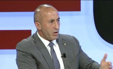 Haradinaj: Raportet me Amerikën të mira si kurrë më parë, mund ta vizitoj brenda javës (Video)