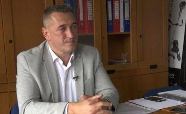 Rashiq thotë se në Samitin e Parisit do të ketë një marrëveshje mes Kosovës dhe Serbisë (Video)