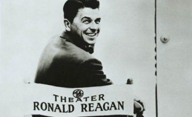 """Reagan shpëtoi 77 jetë: Punët """"e çuditshme"""" që presidentët amerikanë i kanë bërë, para se të futeshin në Shtëpinë e Bardhë (Foto)"""