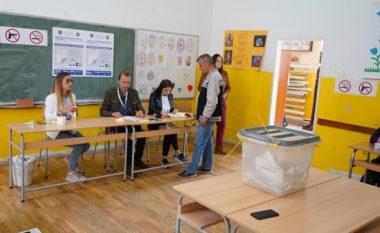 KQZ publikon rezultatet preliminare të zgjedhjeve në komunat e veriut, fituese Lista Serbe